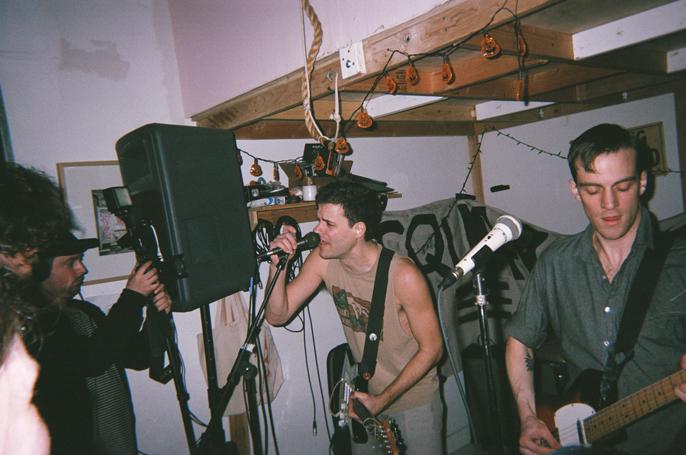 Pretext_Social_Club-disposable_experiment-Squarezeros_Zerofest_2-Sunset_Guns-43780007