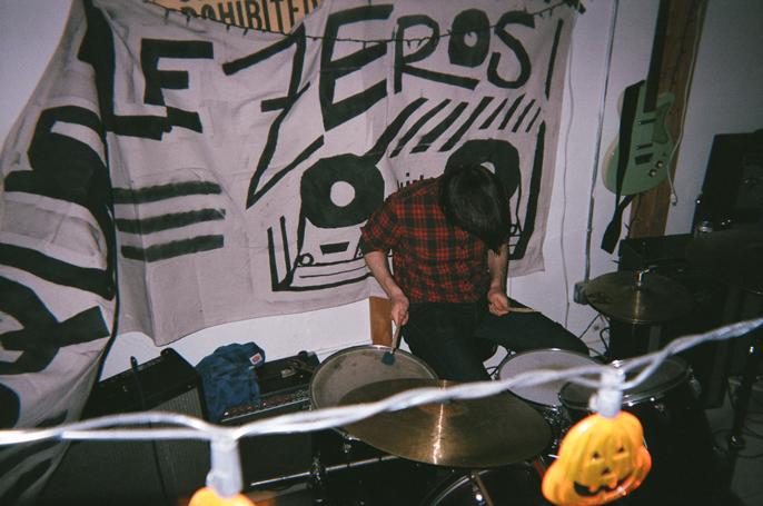Pretext_Social_Club-disposable_experiment-Squarezeros_Zerofest_2-The_Neighbors-43770007