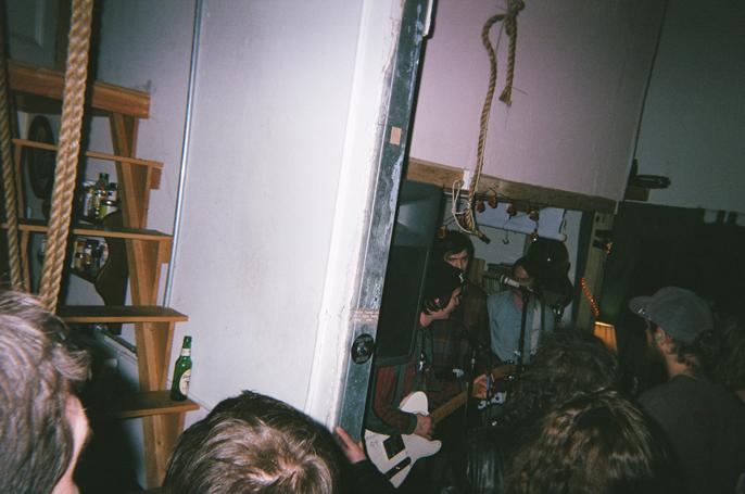 Pretext_Social_Club-disposable_experiment-Squarezeros_Zerofest_2-The_Neighbors-43770010
