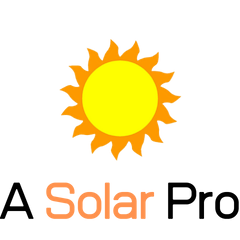 A Solar Pro