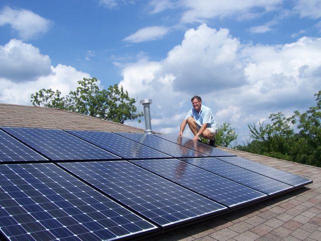 solar Greenville AL copy