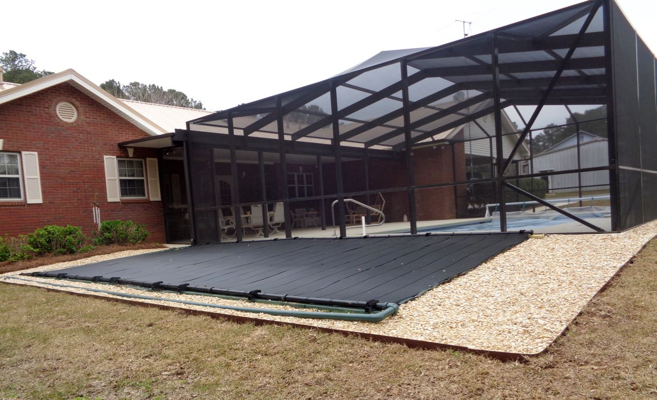 solar pool ground 2 (2)