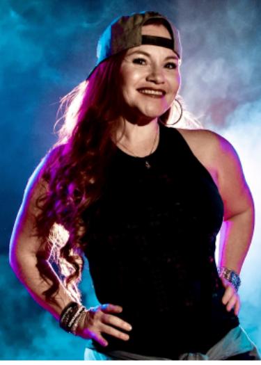 Meredith Zengler