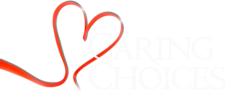 Caring Choices Butte County Camp Fire Relief Services hug paradise california camp fire butte county california Grass Child Original Live Band Music San Francisco Bay Area
