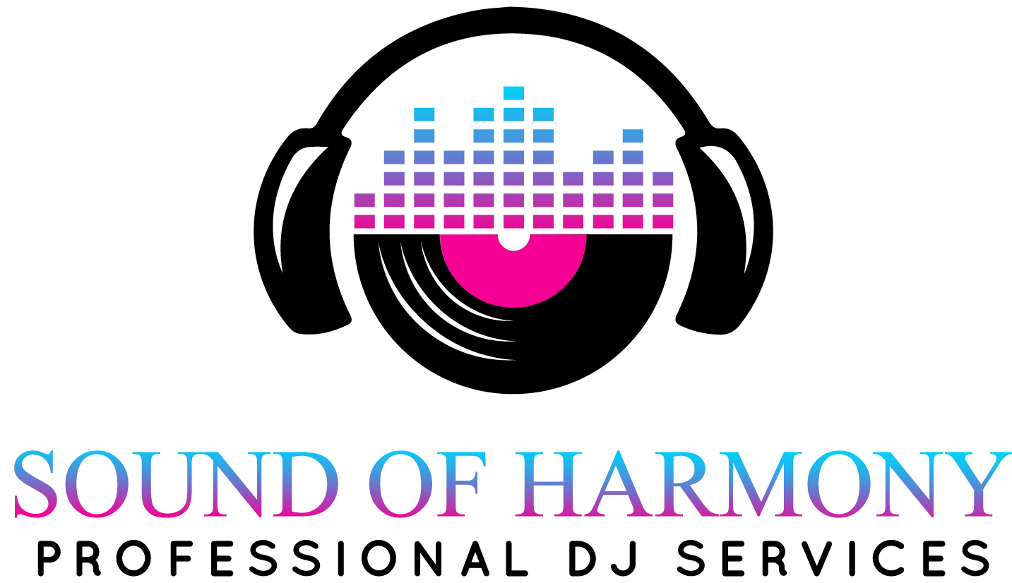 Sound Of Harmony DJ Service