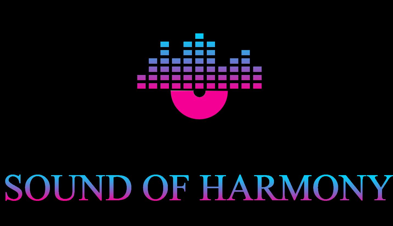 Sound Of Harmony DJ Service