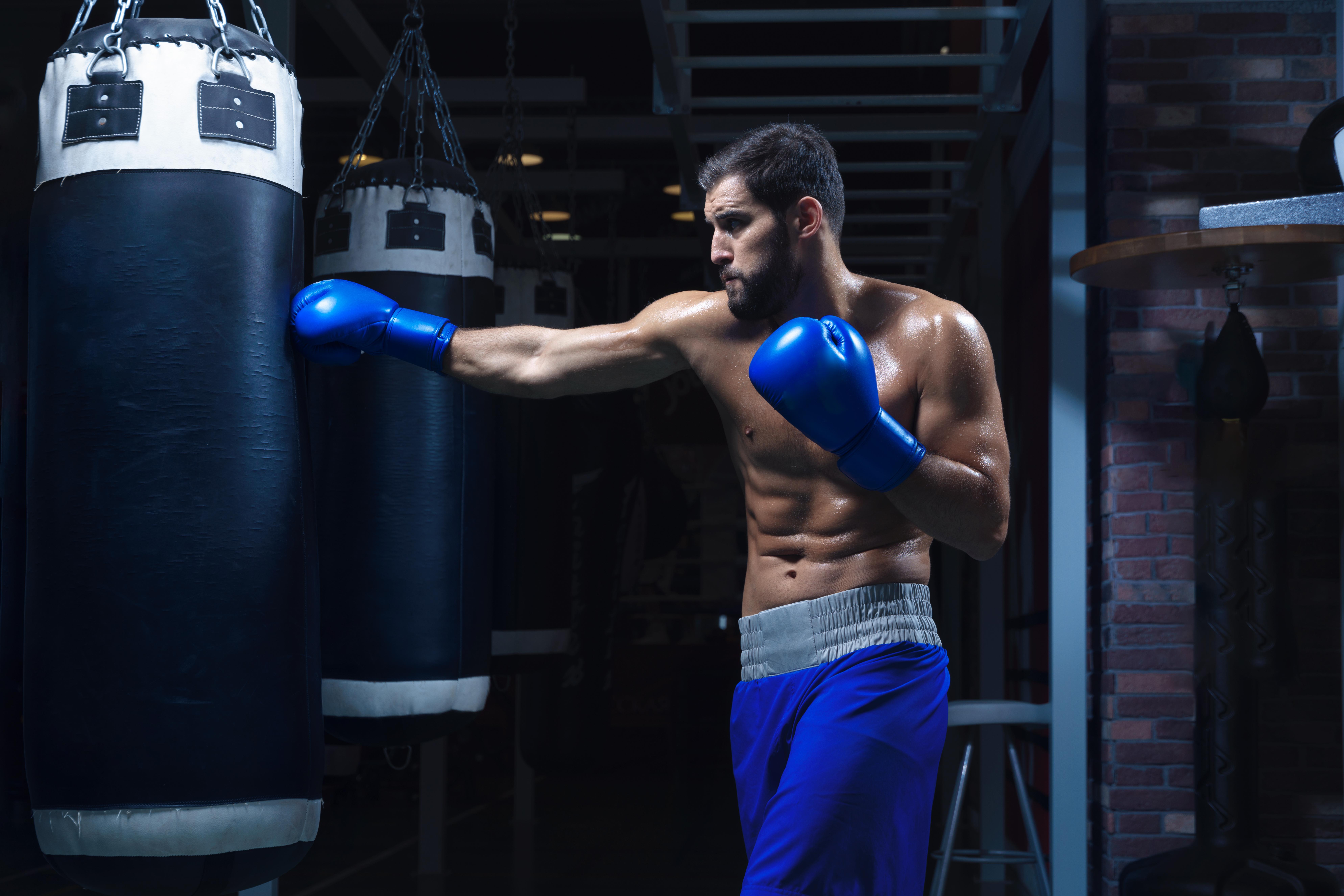 My Top 10 Fitness Resources (and one secret bonus)