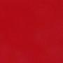 EN59 GM Red