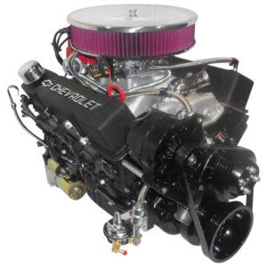 Engine Factory 350 engine