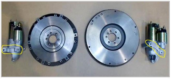 flywheel-starter-compatibility