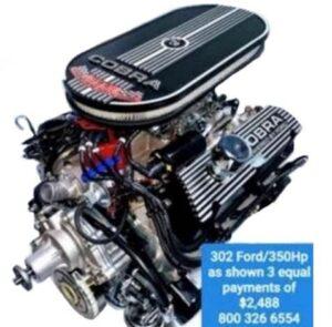 302-ford-350-horsepower