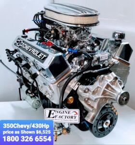 350-430-hp-engine