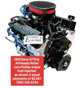 383chevy-475-horsepower