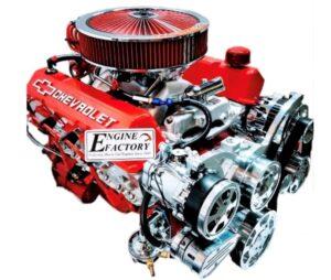 chevy-350-400-hp