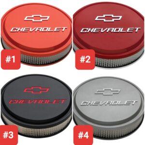 chevy-valver-covers