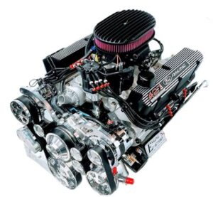 engine-factory-ford-engines