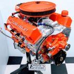 chevy-383-stroker-for-73-corvette
