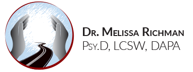 Dr. Melissa A. Richman