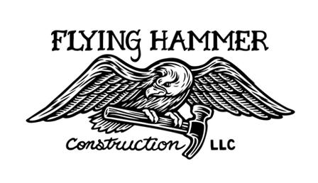 Flying Hammer Construction LLC