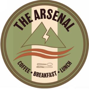 The Arsenal Inn