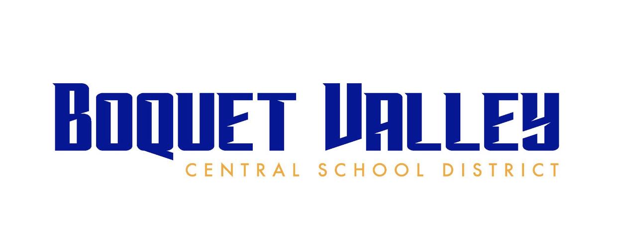 Boquet Valley Central School