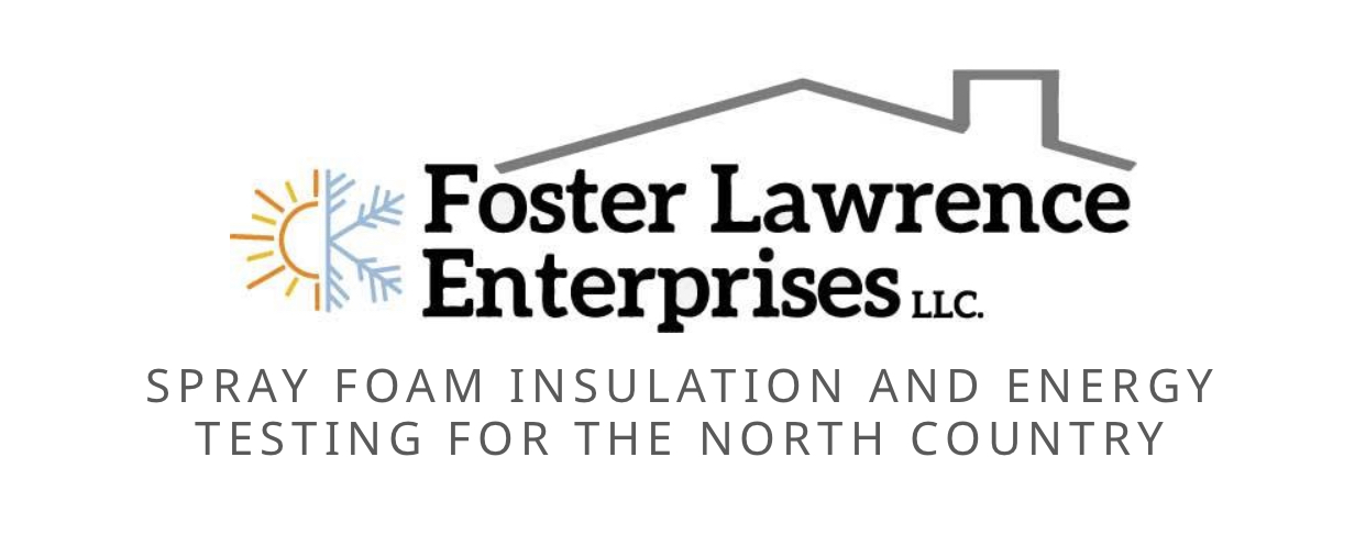 Foster Lawrence Enterprises