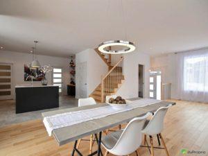 aire-ouverte-maison-neuve-a-vendre-mirabel-domaine-vert-nord-quebec-province-1600-8496235