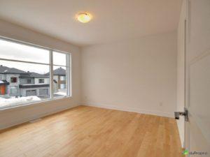 chambre-2-maison-neuve-a-vendre-mirabel-domaine-vert-nord-quebec-province-1600-8496272