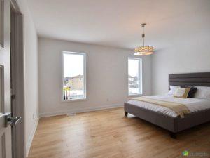 chambre-des-maitres-maison-neuve-a-vendre-mirabel-domaine-vert-nord-quebec-province-1600-8496254