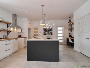 cuisine-maison-neuve-a-vendre-mirabel-domaine-vert-nord-quebec-province-1600-8496220