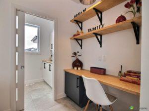 cuisine-maison-neuve-a-vendre-mirabel-domaine-vert-nord-quebec-province-1600-8496223