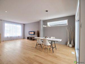 salle-a-manger-salon-maison-neuve-a-vendre-mirabel-domaine-vert-nord-quebec-province-1600-8496231