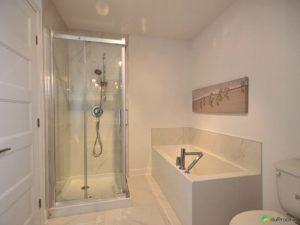 salle-de-bain-des-maitres-maison-neuve-a-vendre-mirabel-domaine-vert-nord-quebec-province-1600-8496263