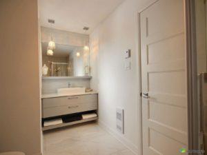 salle-de-bain-des-maitres-maison-neuve-a-vendre-mirabel-domaine-vert-nord-quebec-province-1600-8496265