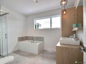 salle-de-bain-maison-neuve-a-vendre-mirabel-domaine-vert-nord-quebec-province-1600-8496274