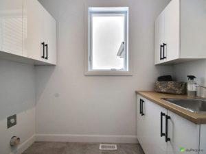 salle-de-lavage-maison-neuve-a-vendre-mirabel-domaine-vert-nord-quebec-province-1600-8496224