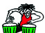 Rasta_drummer65