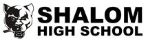 Shalom High School