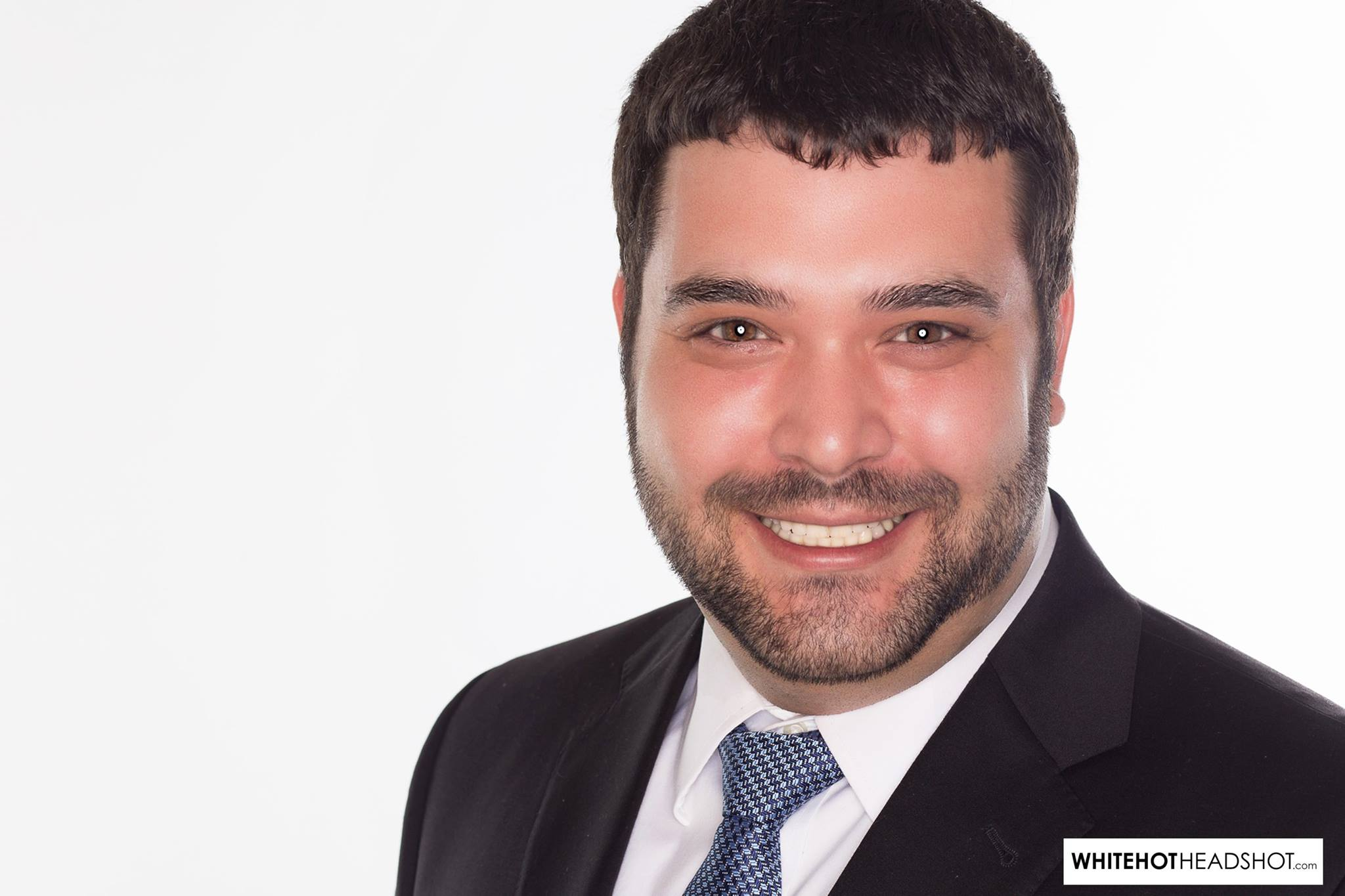 Michael Nickolich aka DJ Mikey