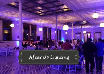 After_Uplighting_Event_Lighting_IN_Indiana