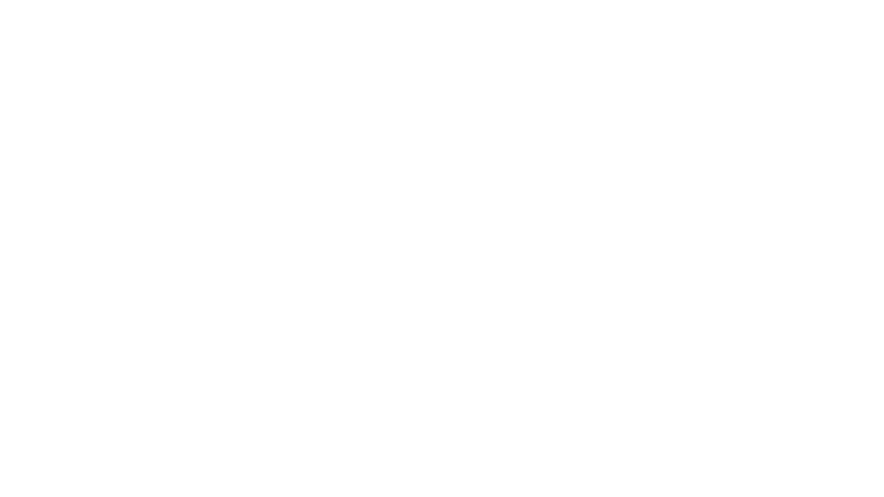 PROFEPT NO IFCE