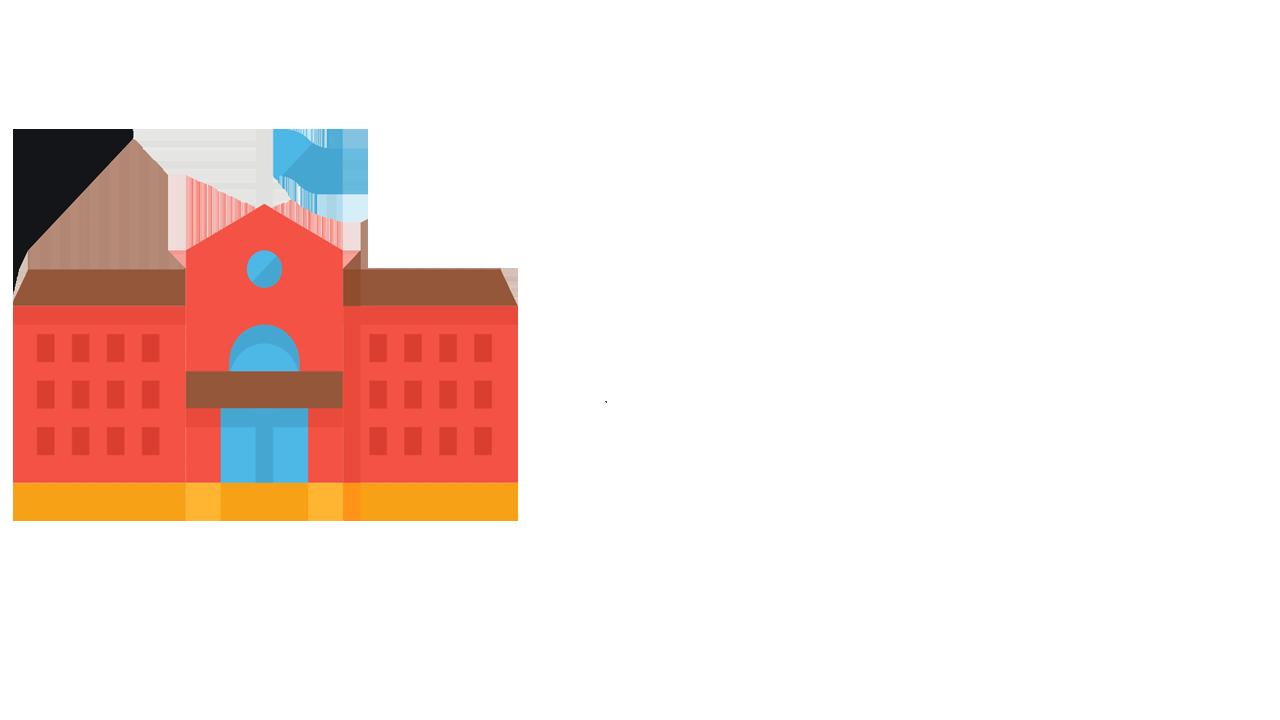 instituições profept