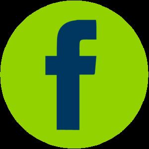 Liondrive Facebook