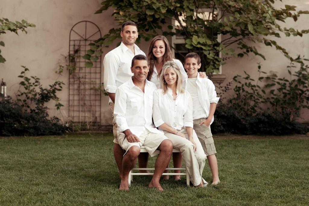 Ripon Family (2)