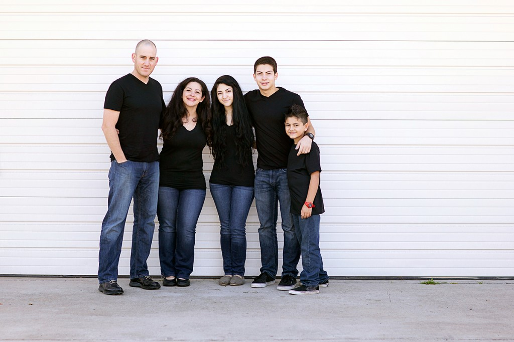 Family-Pictures-1