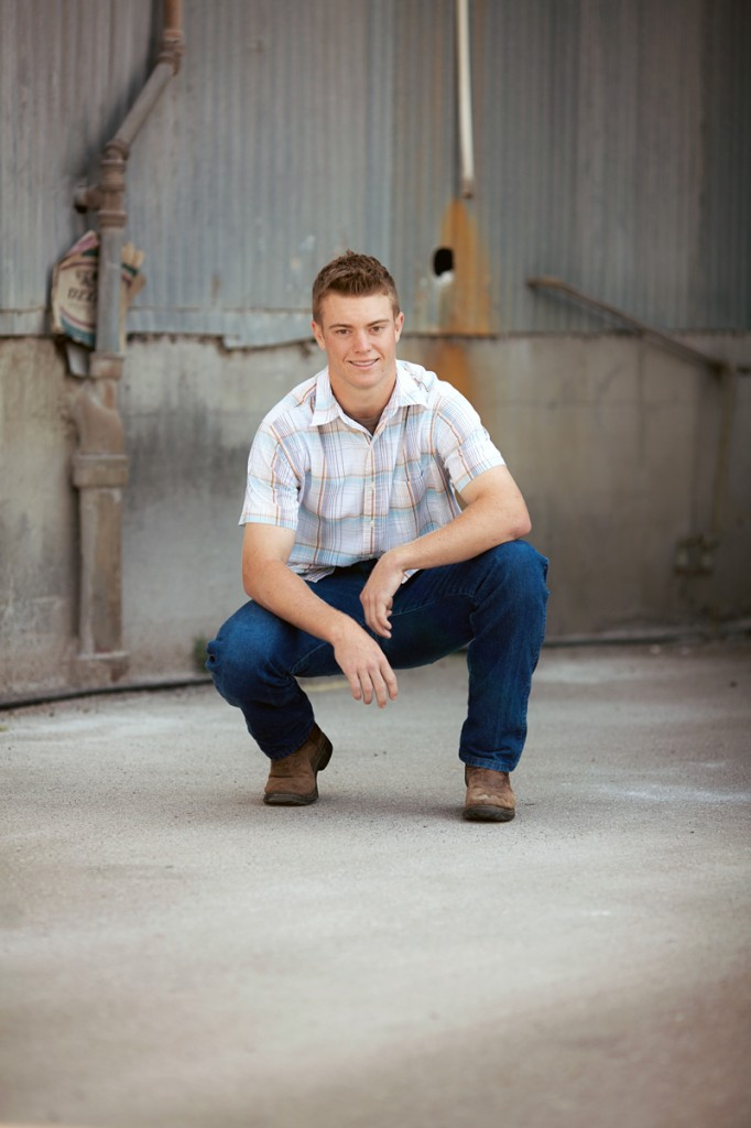 Ripon-Ca-Senior-Pictures-1