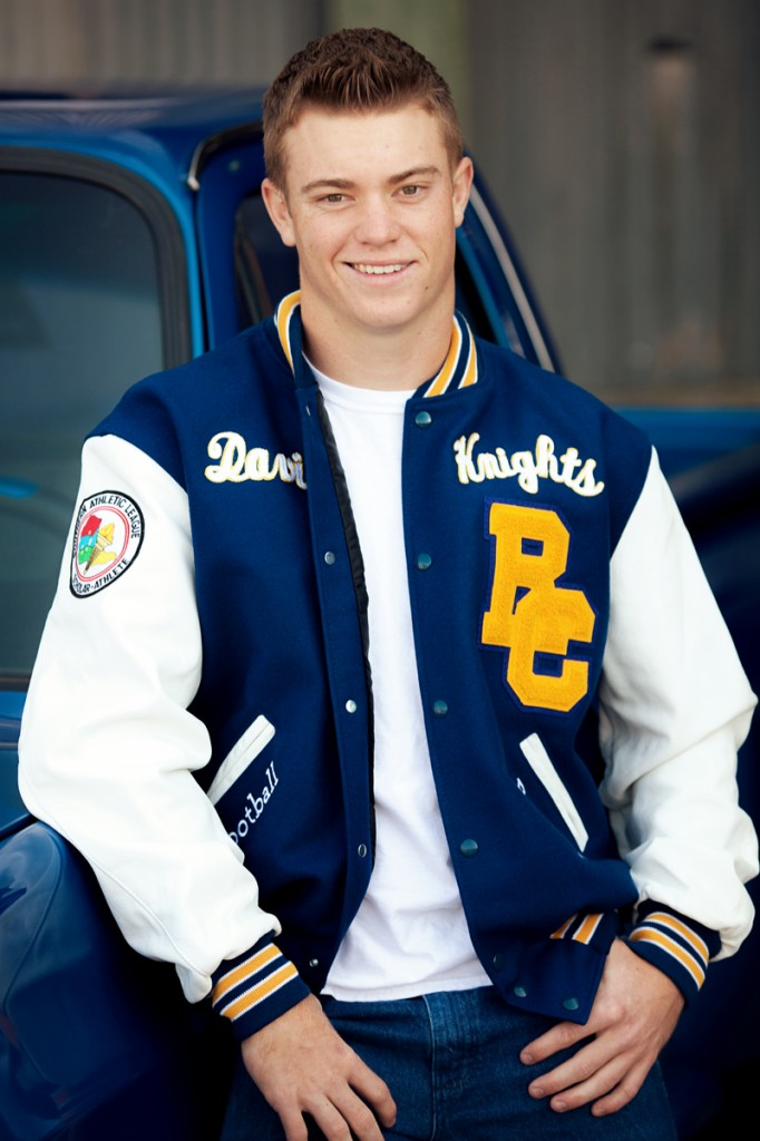 Ripon-Ca-Senior-Pictures-2