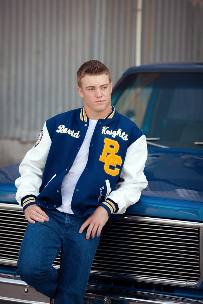 Ripon-Ca-Senior-Pictures-3