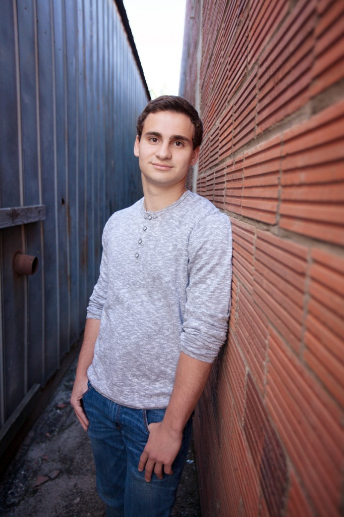 Senior-Portraits-Ripon-CA-4
