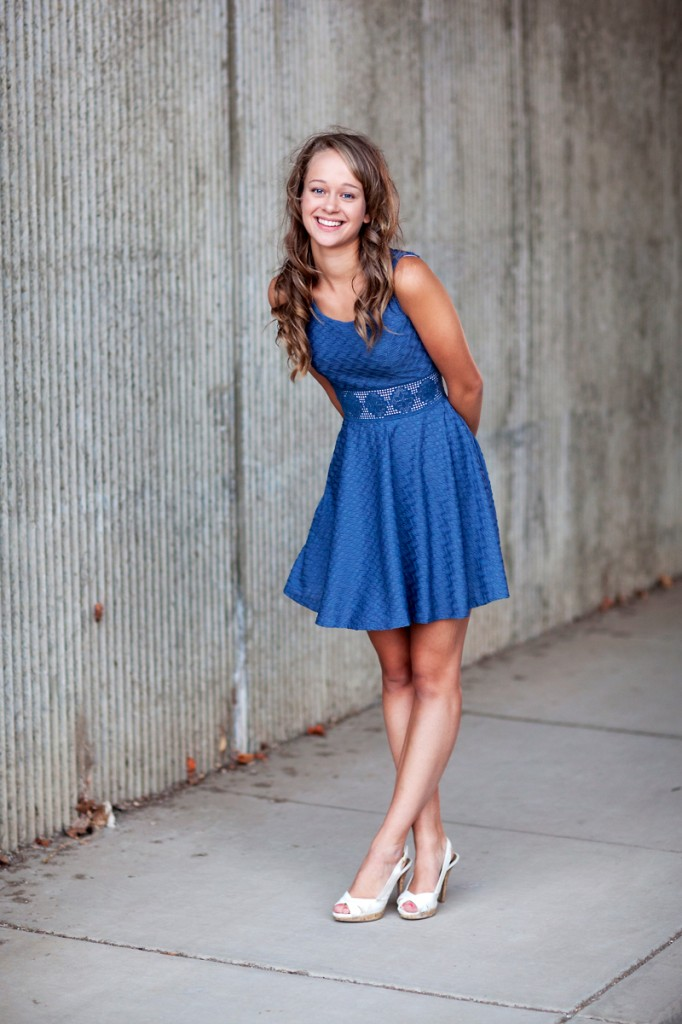 Ripon-Senior-Portraits-2